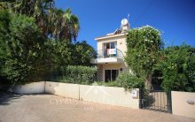 Sirena Arokaria 2 Bedroom Detached Villa