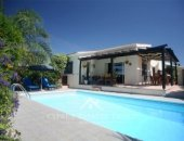 3 Bedroom Villa for sale in Koloni, Cyprus