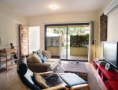 2 Bedroom Townhouse for sale in Paphos, Cyprus