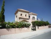 4 Bedroom Villa for sale in Tala, Cyprus