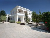 5 Bedroom Villa for sale in St George, Cyprus