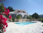 4 Bedroom Villa for sale in Kamares, Cyprus