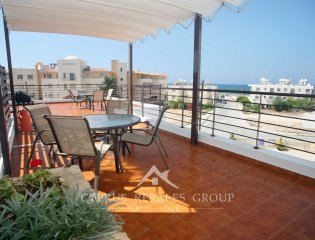 Sirena Lighthouse 2 Bedroom Penthouse Apartment Property Image