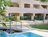 3 Bedroom Townhouse for sale in Paphos, Cyprus