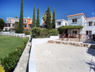 Peyia Sunset 2 Bedroom Detached Villa Property Image