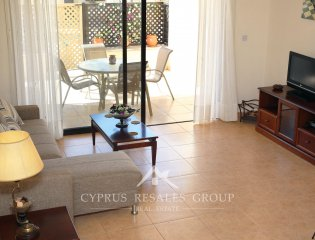 Queens Berengaria 2 Bedroom Townhouse  Property Image