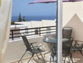 2 Bedroom Apartment for sale in Argaka, Cyprus