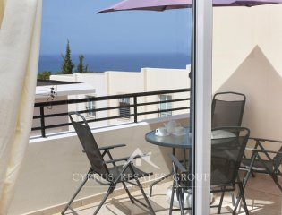 Argaka Retreat 2 bedroom Apartment  Property Image