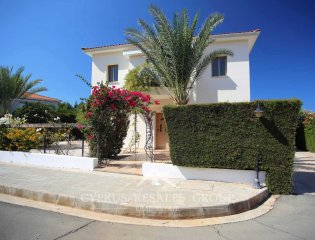 Arsinoe Sunset 3 Bedroom Villa Property Image