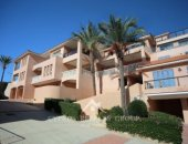 1 Bedroom Apartment for sale in Peyia, Cyprus