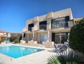 3 Bedroom Townhouse for sale in Konia, Cyprus