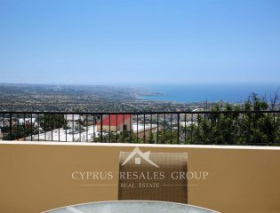 2 Bedroom Townhouse for sale in Peyia, Cyprus