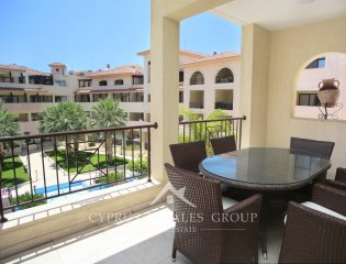 Luxury 3 Bedroom Apartment Near the Beach Property Image