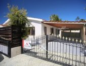 3 Bedroom Villa for sale in Kathikas, Cyprus