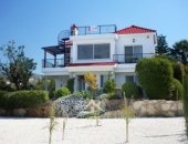 4 Bedroom Villa for sale in Peyia, Cyprus