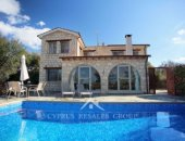 3 Bedroom Villa for sale in Simou, Cyprus