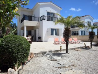 Tala Charm 3 Bedroom Detached Villa  Property Image