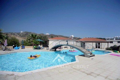 Gallery of peyia resort hillside 2 bedroom apartment for 500 hillside terrace bessemer al