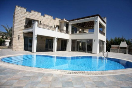 Why Buy a Resale Property in Cyprus?
